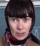 Мэрия Калининграда боится судебной ответственности перед маленькой женщиной