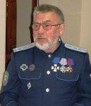 Данилевский и разграбленная казачья застава «Гаршино»