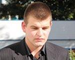 Судья Кореньков приговорил политического Лабудина к принудительному обследованию в психушке