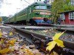 Критическую ситуацию с грузоперевозками на железной дороге обсудили в КТПП