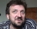 Евгений Лабудин предупреждает, ссылаясь на полицию: все несогласные будут лечиться от помешательства