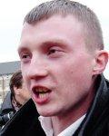 Ядерный треугольник несёт опасность Калининградской области