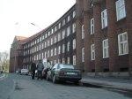 Результаты мониторинга цен на моторное топливо в Калининграде и Калининградской области на 6 октября