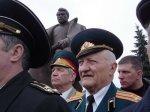 """Против военной реформы, проводимой """"Единой Россией"""""""