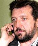 Литва готова взять на контроль дело Евгения Лабудина