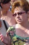Мэра Калининграда Светлану Мухомор – к ответственности