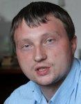 Белорусских противников АЭС преследуют после визита в Калининград