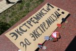 """""""Центральное телевидение"""" объявило: передача о преследовании Евгения Лабудина в эфир выйдет. Через неделю"""