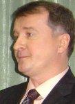В приёмной президента РФ приём граждан проведёт руководитель следственного управления Следственного комитета Российской Федерации по Калининградской области