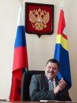 Господин Плюхин пригрозил члену облизбиркома Рожков какими-то последствиями