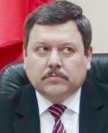 Михаил Плюхин как местный божок
