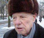Закончилась земная жизнь генерала Щербакова