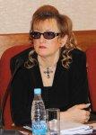 В приемной президента РФ - встреча граждан с Тамарой Кузяевой