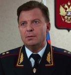 Генерал Мартынов: о рейдерстве, о преступлениях полиции, о «деле Кириченко», об открытости и эффективности Системы