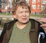 Мариэтта Чудакова: «Россия такая страна, которая на дороге не валяется»