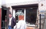 Строители и бандиты объявили войну Светлогорску и его жителям-1