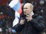 Amnesty International: Навальный и Удальцов - узники совести