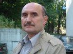 Владимир Кравченко. Продолжение голодовки