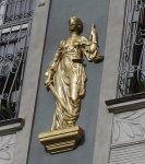 Суд оценил человеческую жизнь в 292 тыс. 870 рублей