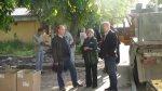 """""""Прекращать не собираюсь"""", – заявил Кравченко на 29-й день политической голодовки"""