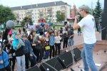 Латиноамериканского террориста обожают фанаты Калининград