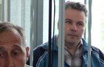 19 лет лишения свободы. Игорь Кепель, экс-сотрудник ФСБ, попробует обжаловать приговор?