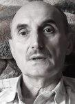 Депутат Кравченко приостановил голодовку