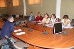 Замглавы райадминистрации Сергеев сказал: «Гурьевск ещё не город»