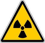 За референдум против ядерной могилы