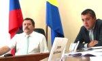 Боливар не выдержал
