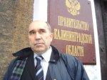 О свободе совести в Василькове, в РПЦ и в министерстве образования. О законности и прокуратуре