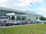 Состоится подписание соглашения по развитию аэропорта «Храброво»
