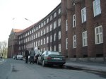 В калининградском правительстве обсудили открытие местного приграничного передвижения с Польшей