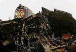 12 лет назад российские власти заживо похоронили экипаж АПЛ «Курск». В полном составе