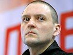 Посадят ли Удальцова в калининградскую психушку?