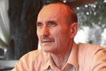 Депутата Кравченко и его семью хотят пустить по миру