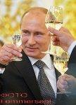Немцов подготовил доклад об имуществе Путина
