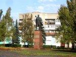 Крах «Единой России» начинается с Черняховска