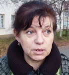 Гурьевск. Бесстрашная женщина потребовала отменить результаты выборов