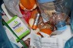 Положено начало раздельному сбору отходов в Калининграде
