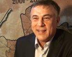 Калининградской «ложей» заинтересовалась Госдума