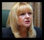 В ведомстве Натальи Андреевой проводятся обыски
