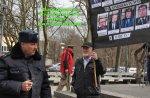 «За 15 лет Фалеев морально разложил судебную систему области»