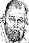 Сегодня день памяти Юрия Куранова, талантливого русского писателя