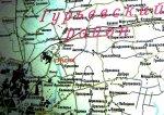 Калининградская Фемида не снимает с глаз повязки никогда