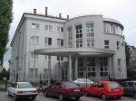 Ленинградский суд Калининграда переезжает в здание бывшего облсуда