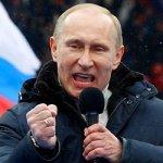 Медведев объяснил, почему Путин назвал его «придурком»