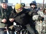 Министр МВД Колокольцев назвал 10 ноября одним из самых радостных, торжественных дней