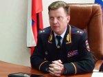 Генерал МАРТЫНОВ: «Я просил и прессу убрать»
