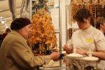 Проблема янтарной отрасли сама не рассасывается